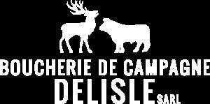 Boucherie de Campagne Delisle Sàrl